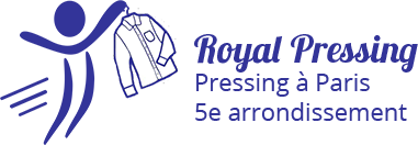 ROYAL PRESSING